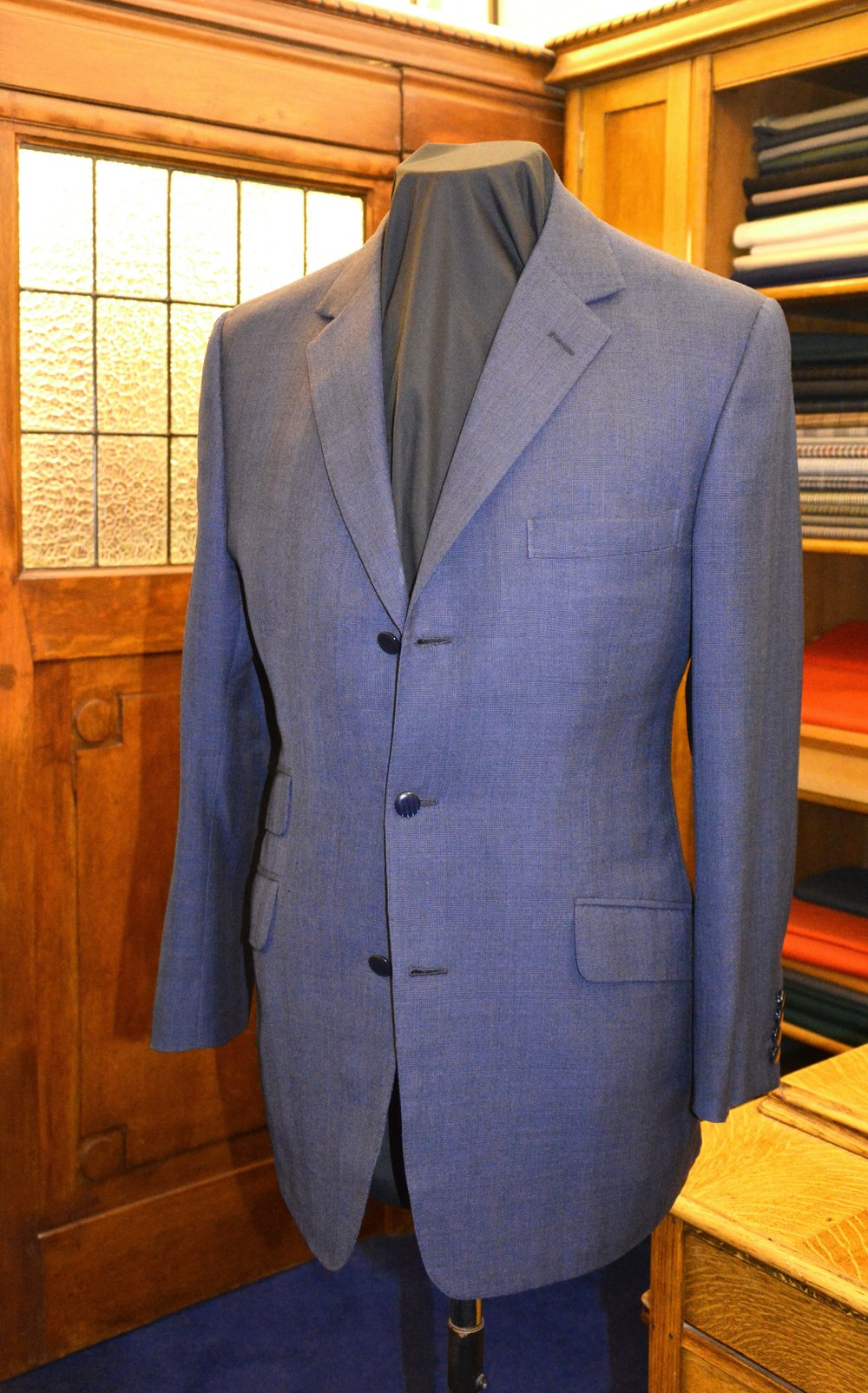 Petrol blue suit.jpg