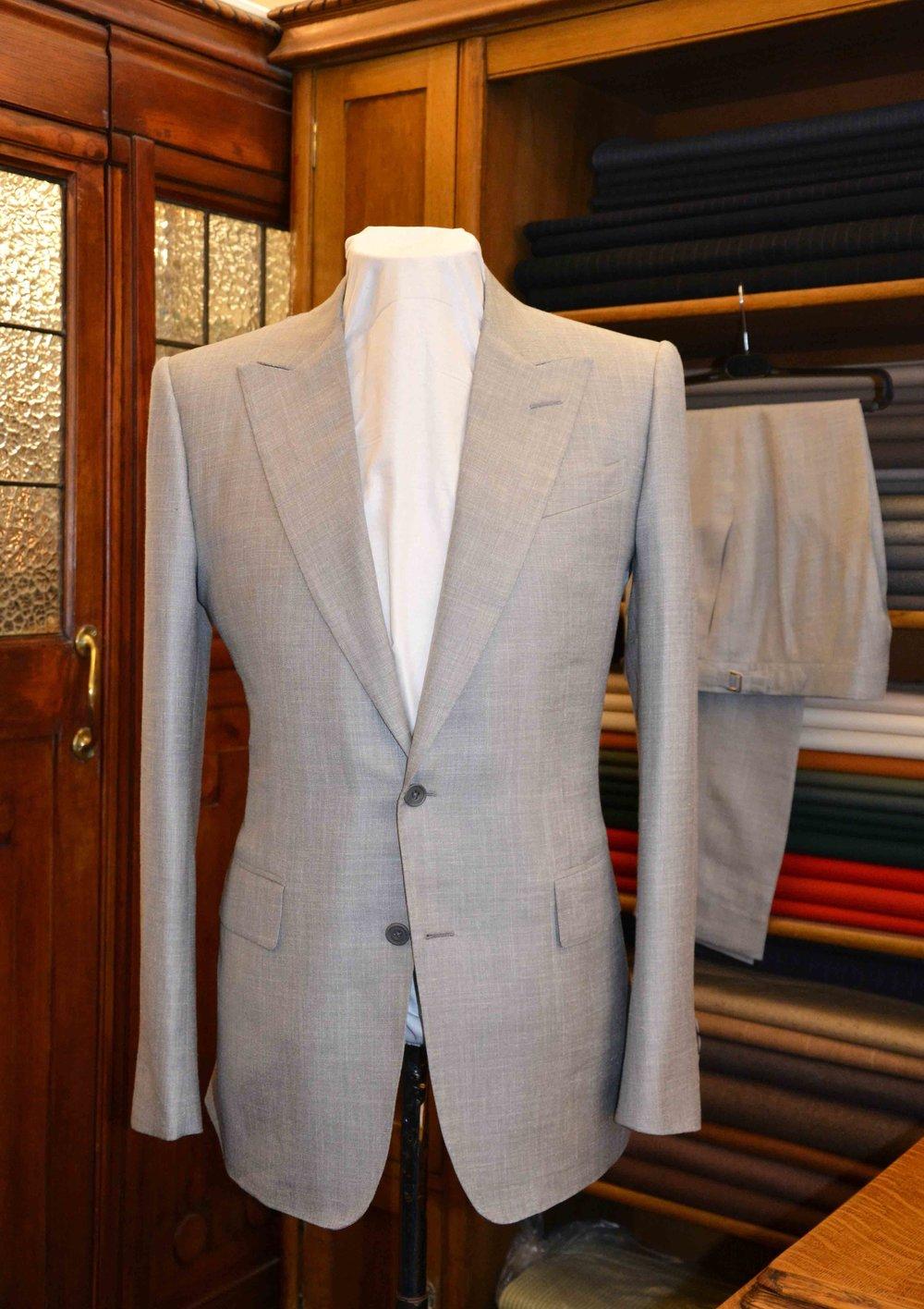 grey suit 2nd edit.jpg