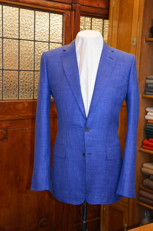 Blue suit 1st.jpg