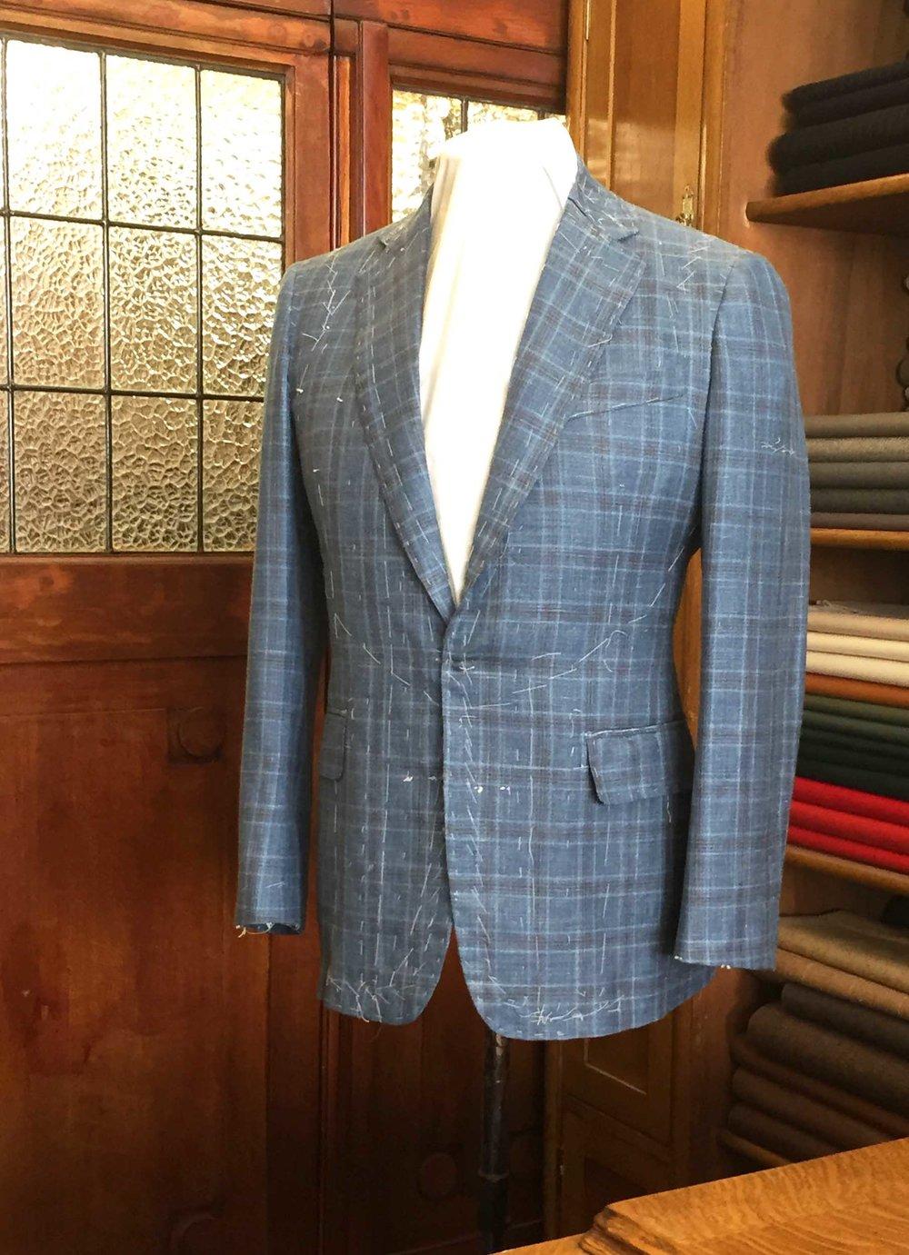 Stuart jacket.jpg