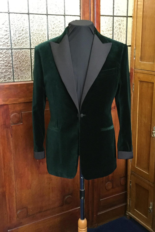 Velvet Jacket 2.jpg