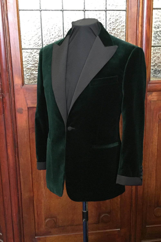 Velvet jacket.jpg