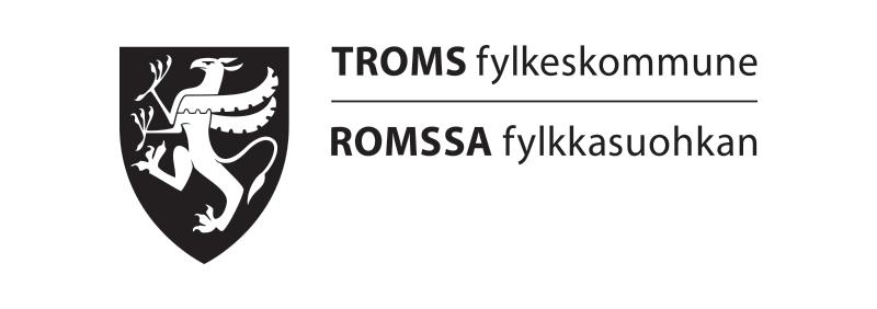 Troms-fylkesk.png