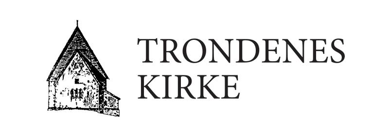trondenes-kirke_ny.png