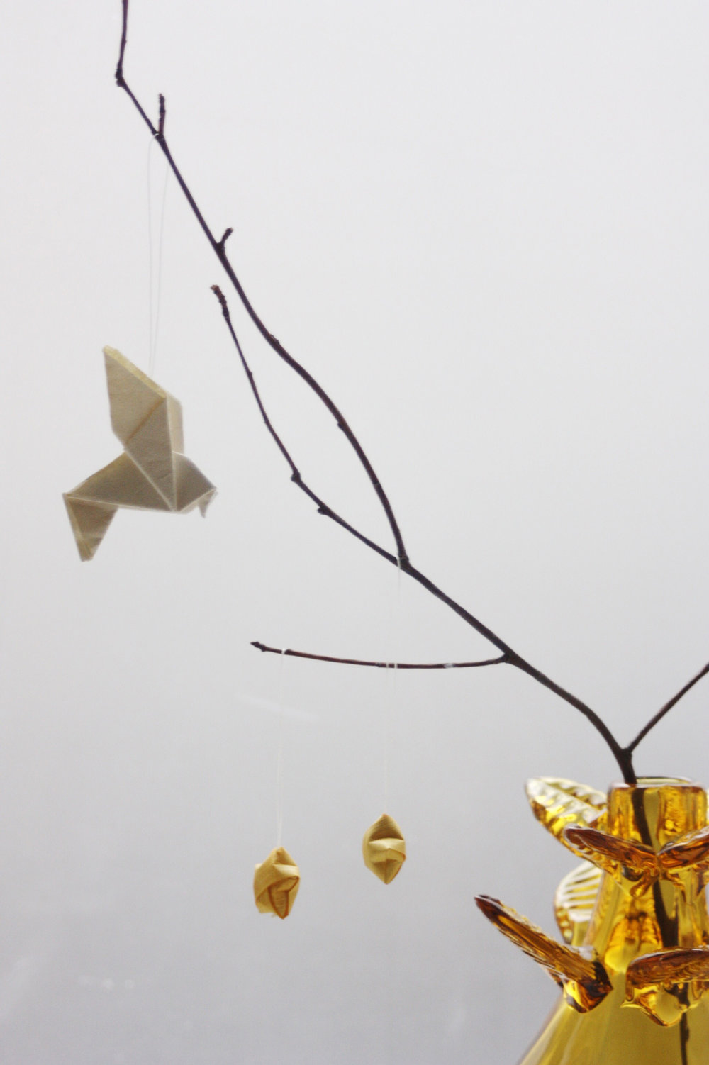 origami_historiske_trondenes.jpg