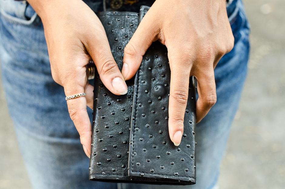 cocò wallet -