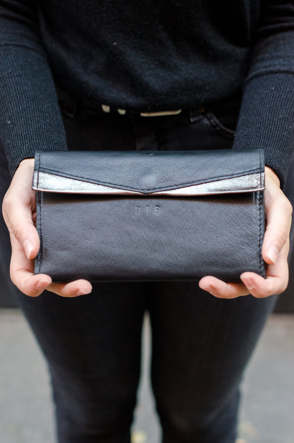 stella wallet -