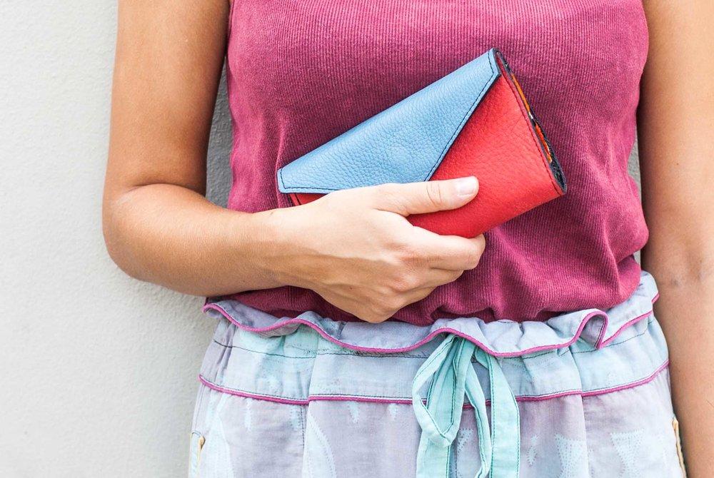 stefi wallet -