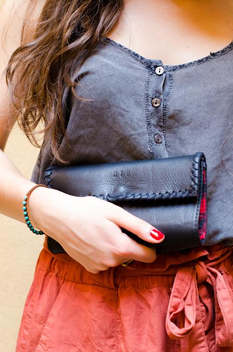 vali wallet -