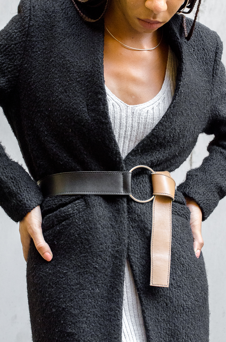 vivian belt - 50 euro