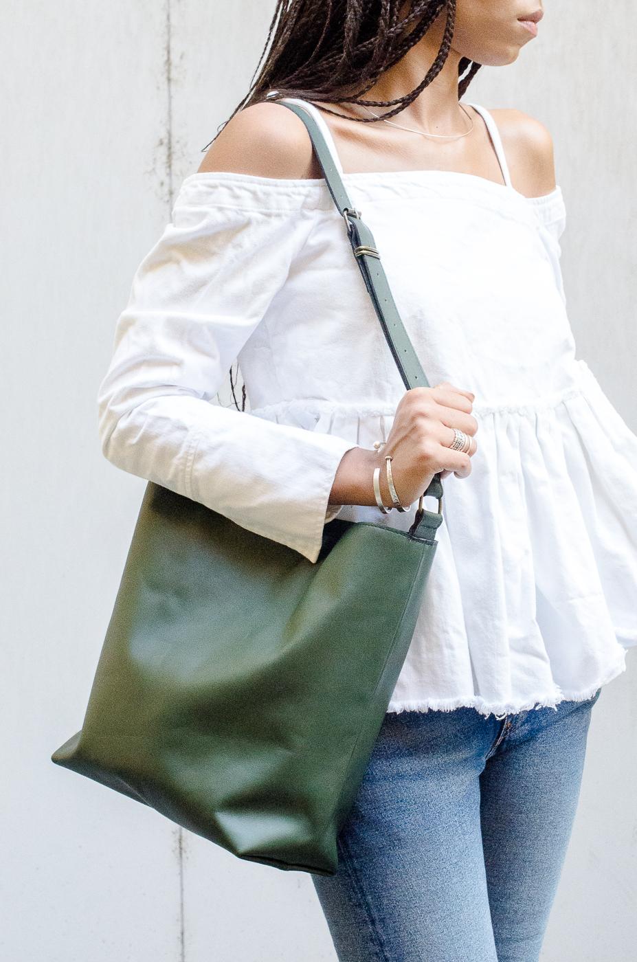 teresa bag - 180 euro