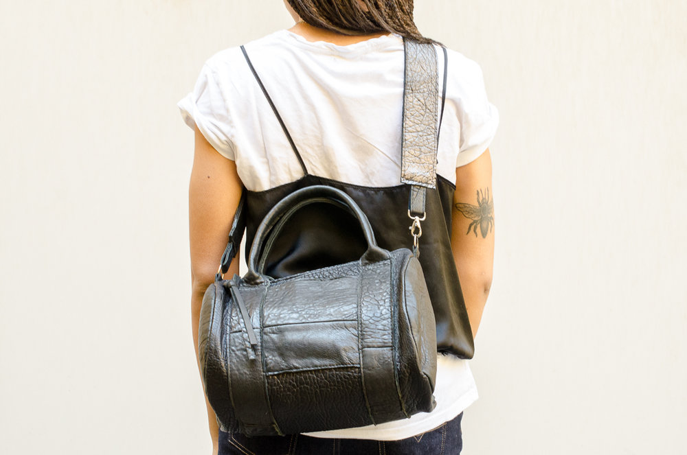 clotilde bag - 190 euro