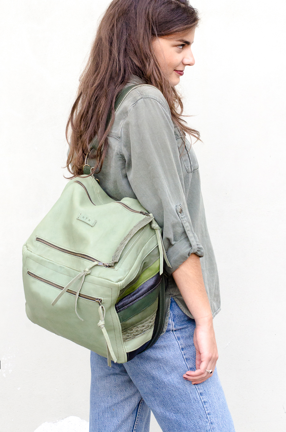 noa bag - 240 euro