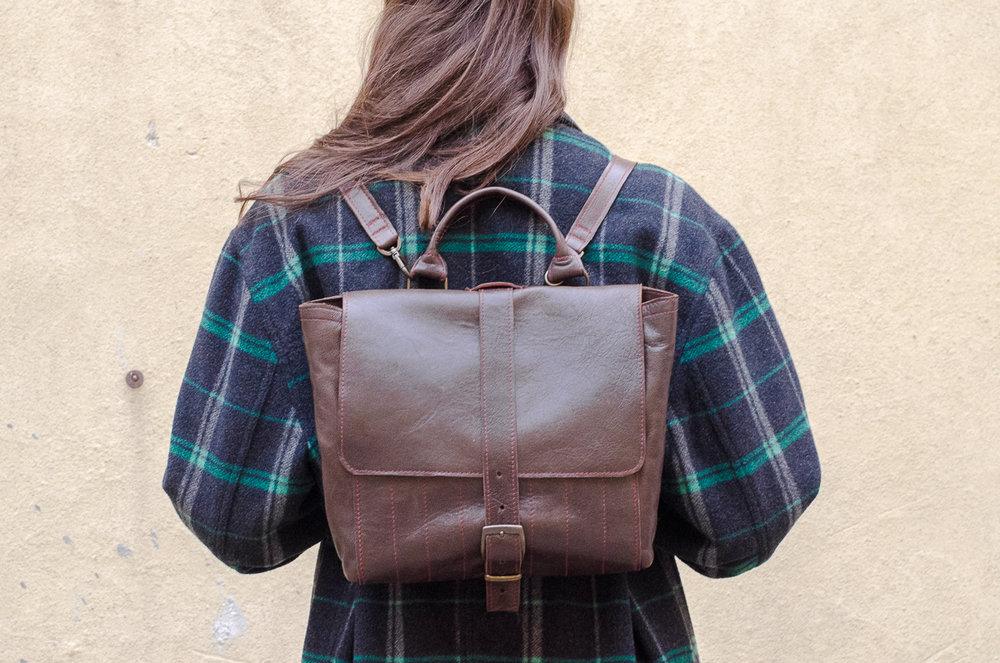 isabelle bag - 230 euro