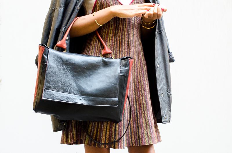 simonetta bag - 230 euro