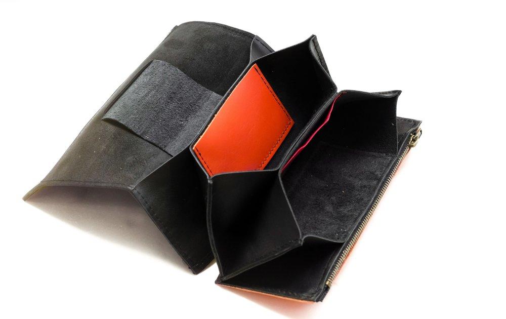 susanna wallet - 70 euro