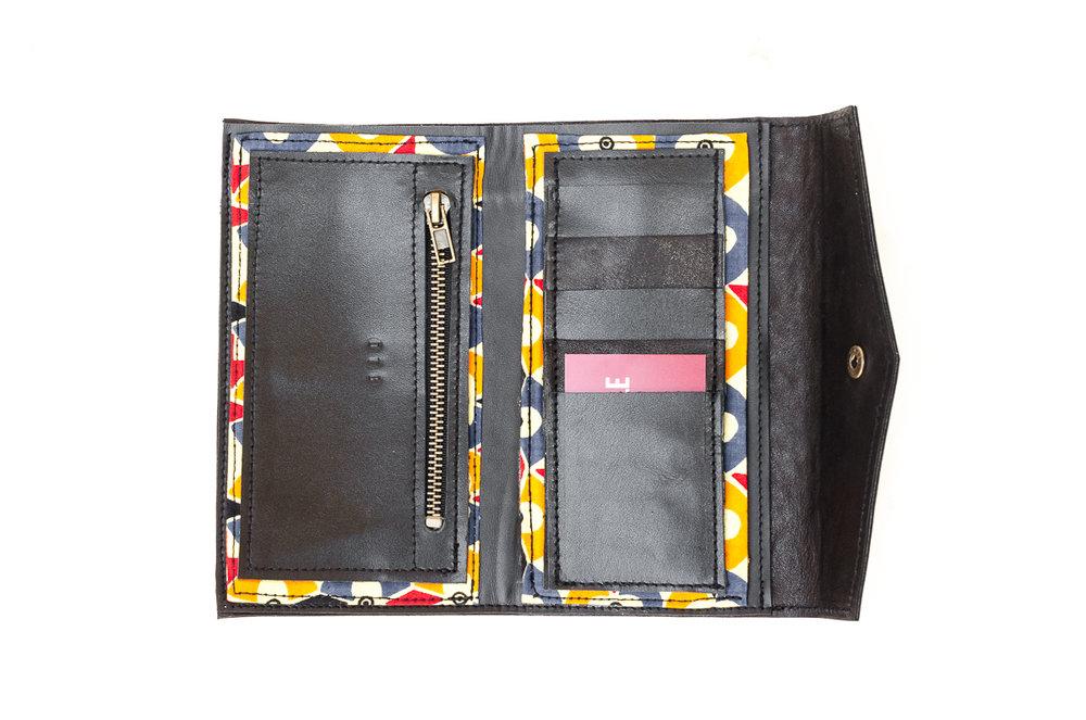 costanza wallet - 70 euro