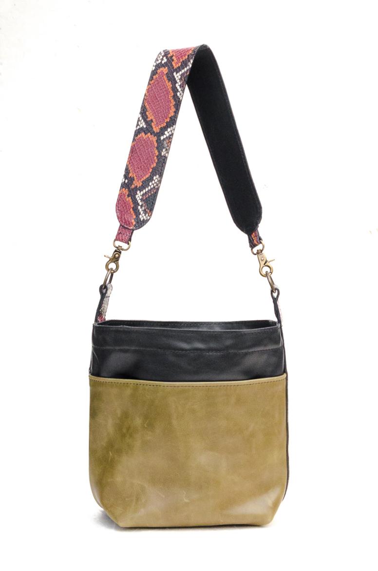 virginia bag - 190 euro