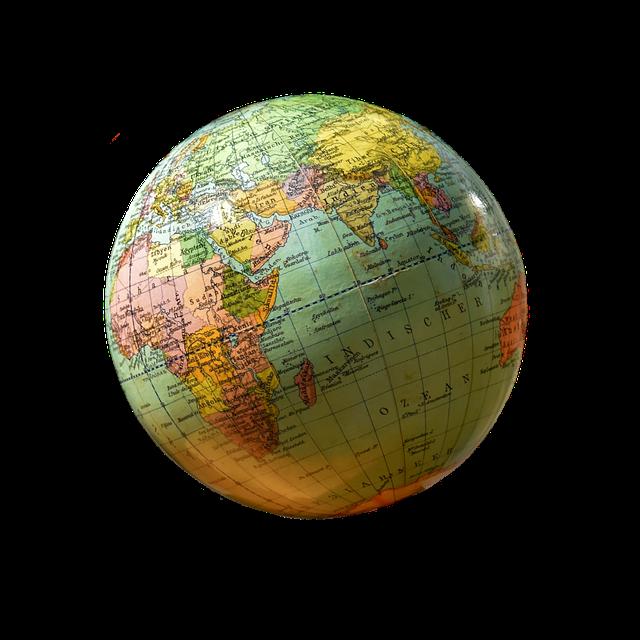 globe-2832957_640.png