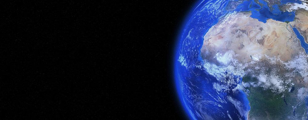 Dear Planet.jpg