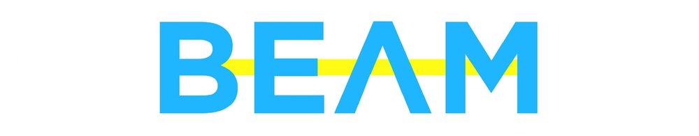 Organisation - Logos16.jpg