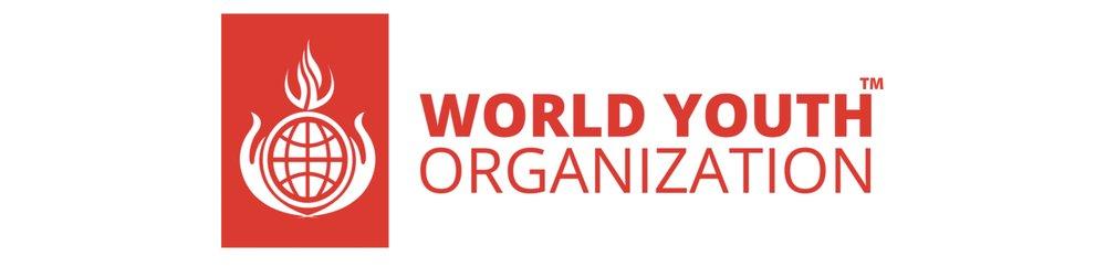 Organisation - Logos21.jpg