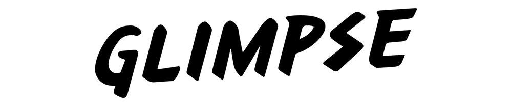 Organisation - Logos - Glimpse.jpg