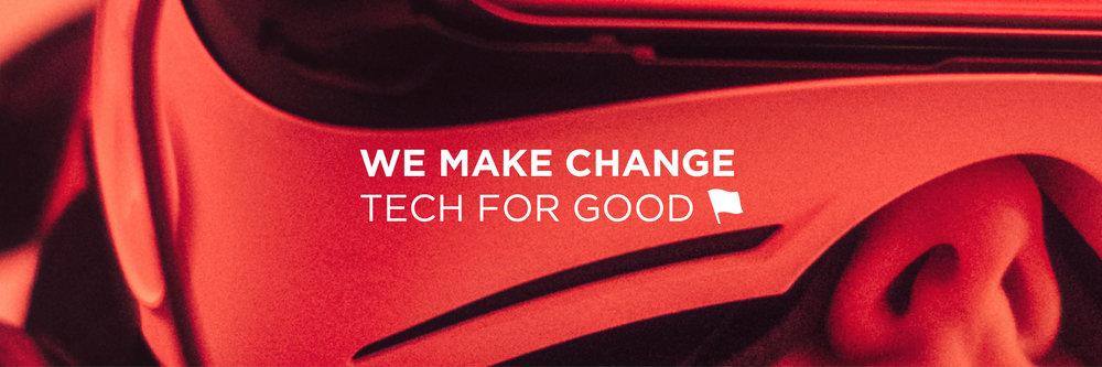 Tech For Change 2018 - Header.jpg