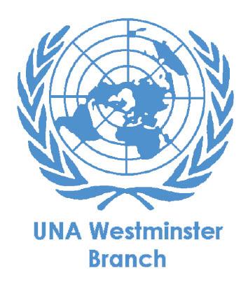 0d5cd34eda27-UNA_Westminster_logo.jpg