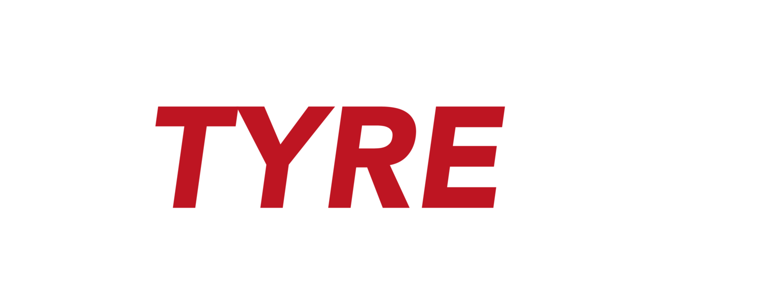 Tyre-Fit