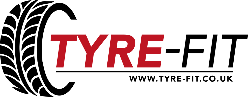 tyrefit logos black.png