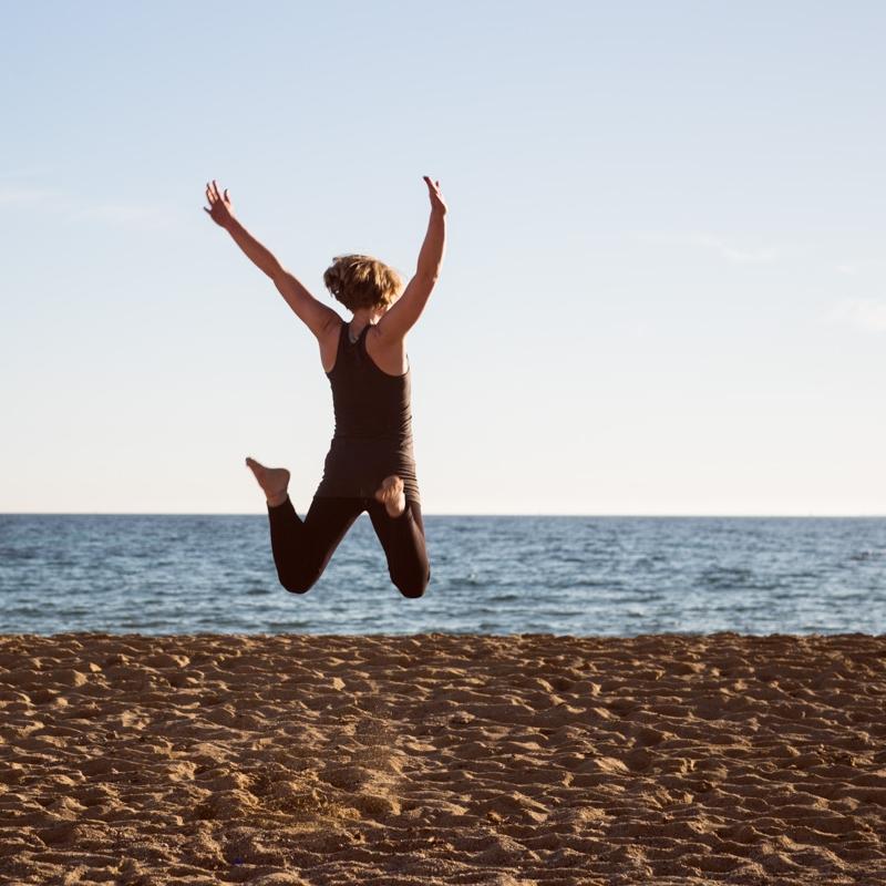 personal-development-enjoy-happy-stress-anxiety