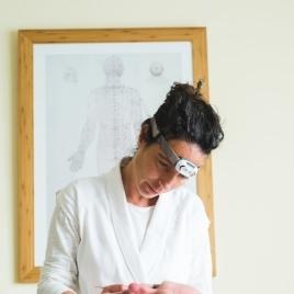NuriaAcupuncture_0006.JPG