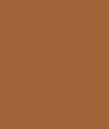Logo-transparent-sogoodithurts-MailChimp.png