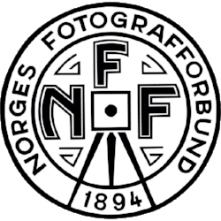 nff-logo.png