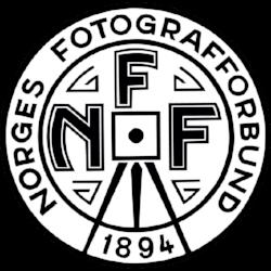 nff-logo.png