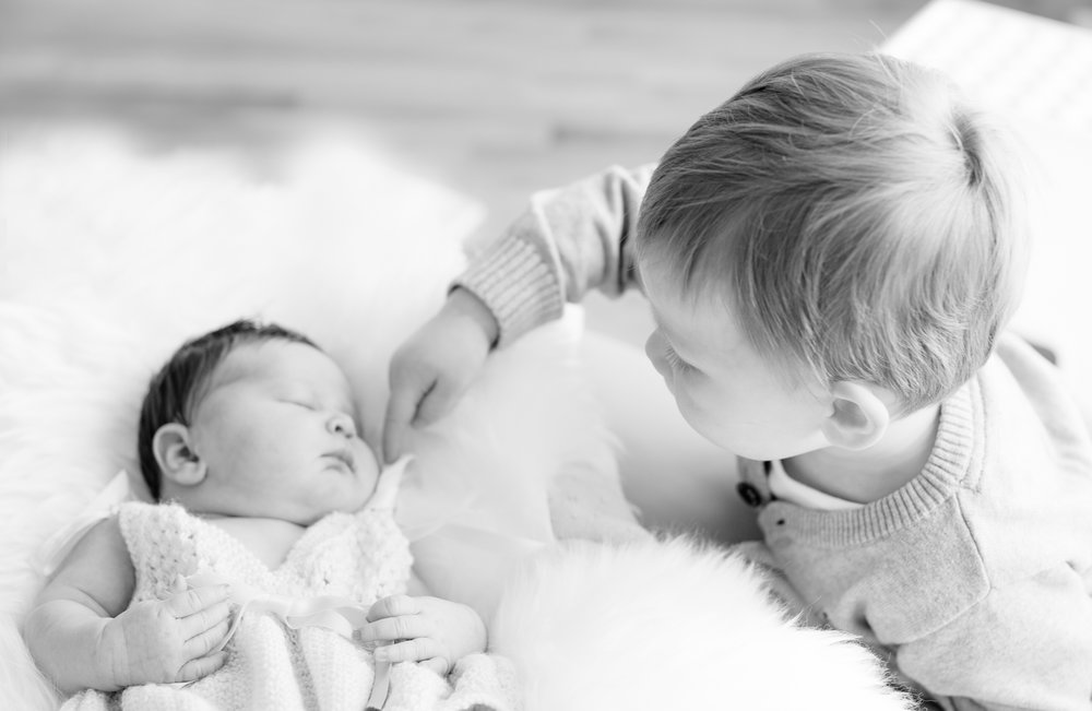 Fotografer din baby_kursbilder_søsken-8.jpg