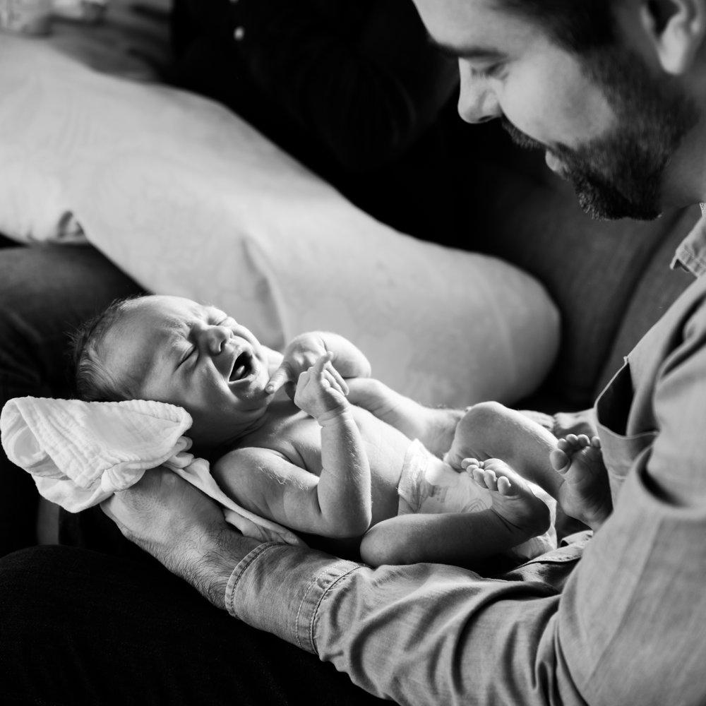 Fotografer din baby_kursbilder_pappa-2.jpg