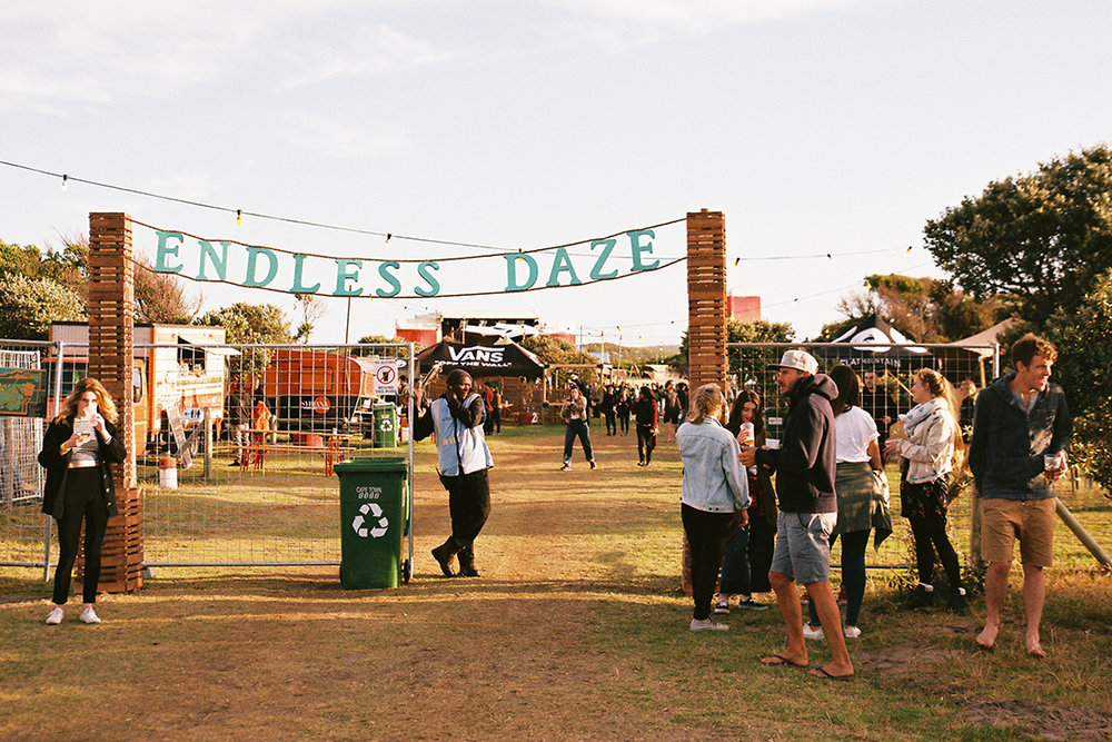 Endless Daze_2017_0086.jpg