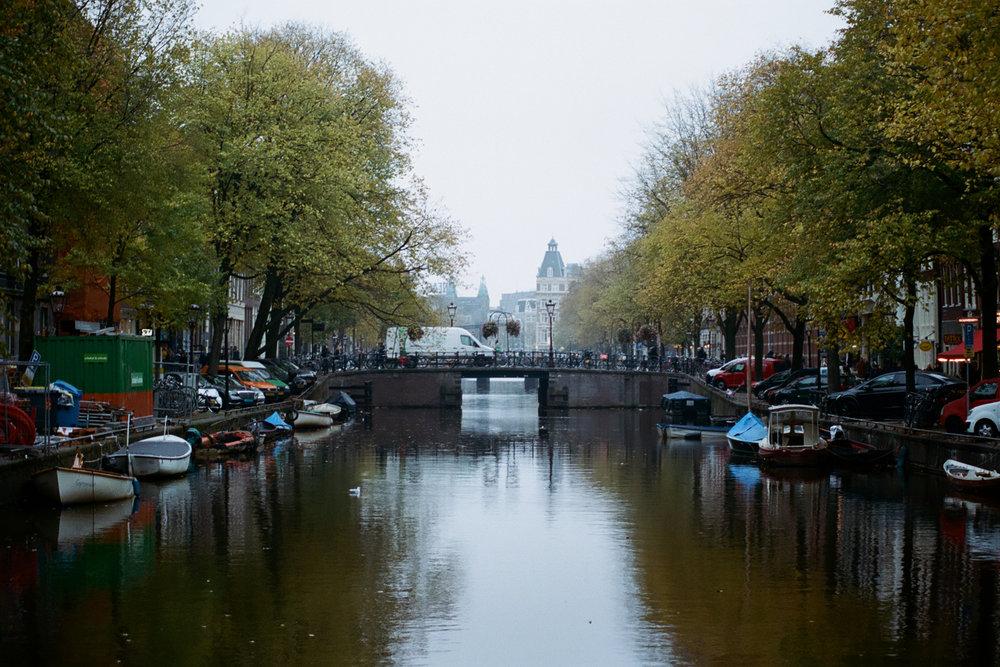Amsterdam_0119 copy.jpg