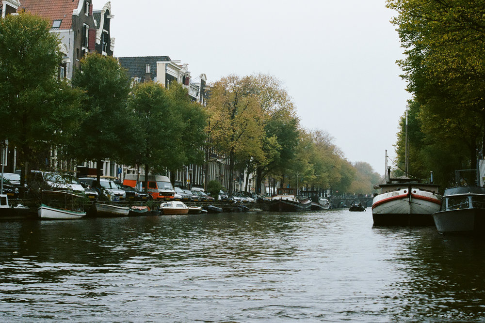 Amsterdam_0105 copy.jpg