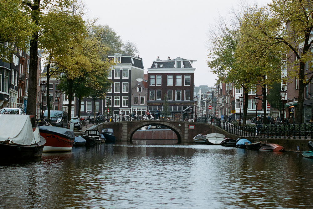 Amsterdam_0093 copy.jpg