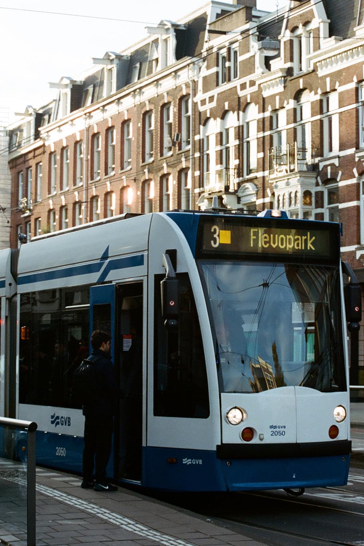 Amsterdam_0063 copy.jpg