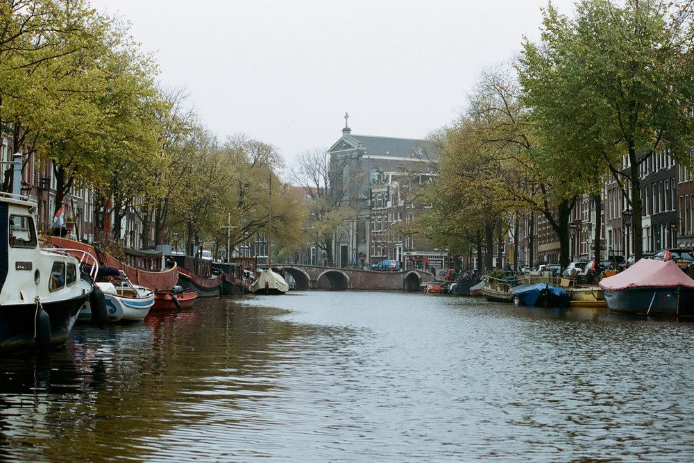 Amsterdam_0096 copy.jpg