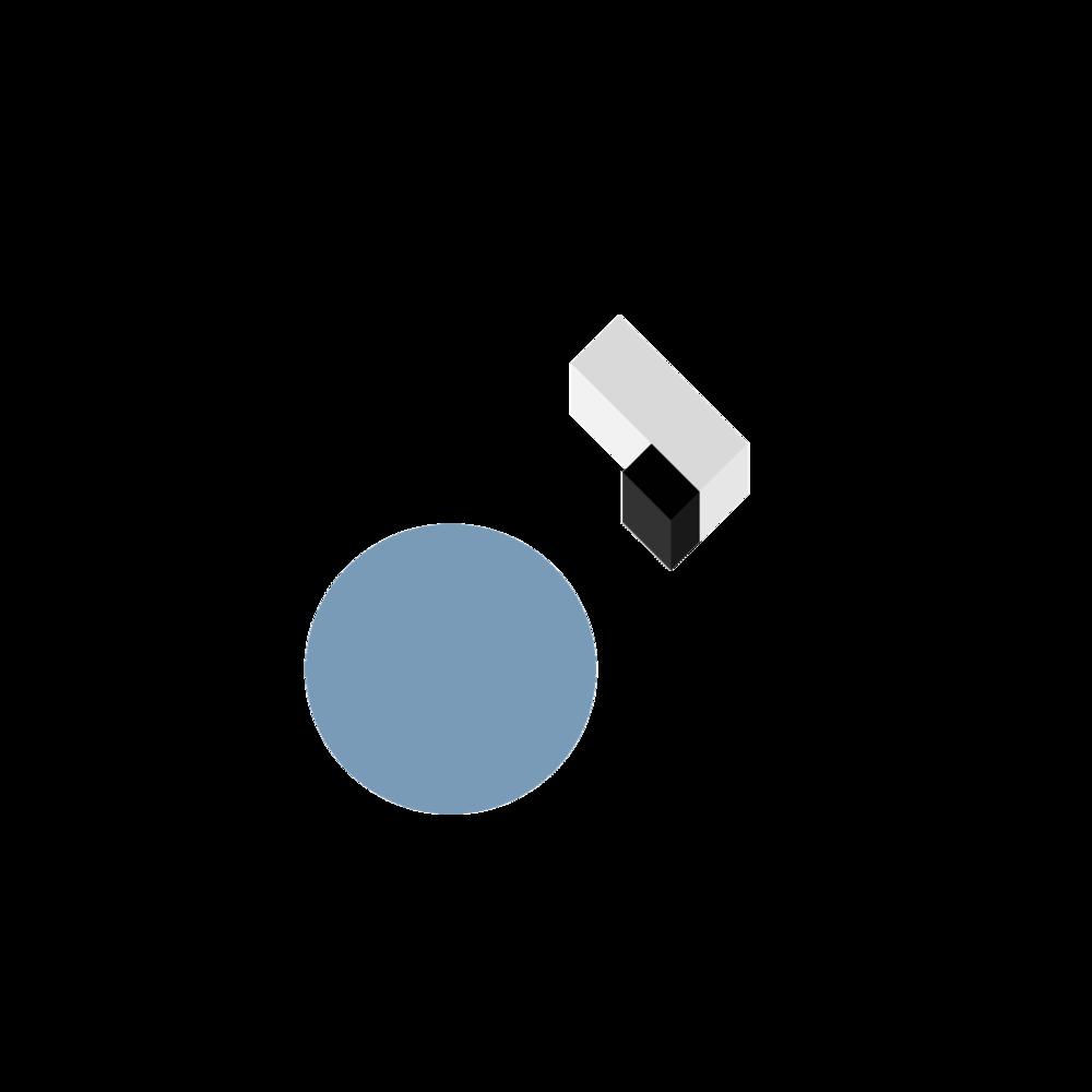 Mereside Diagram