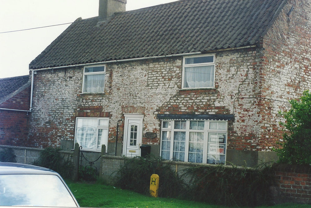 B4 LAUREL COTTAGE, WITHERNWICK 01.jpg