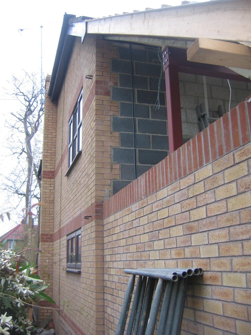 STAGE 1 P6.JPG