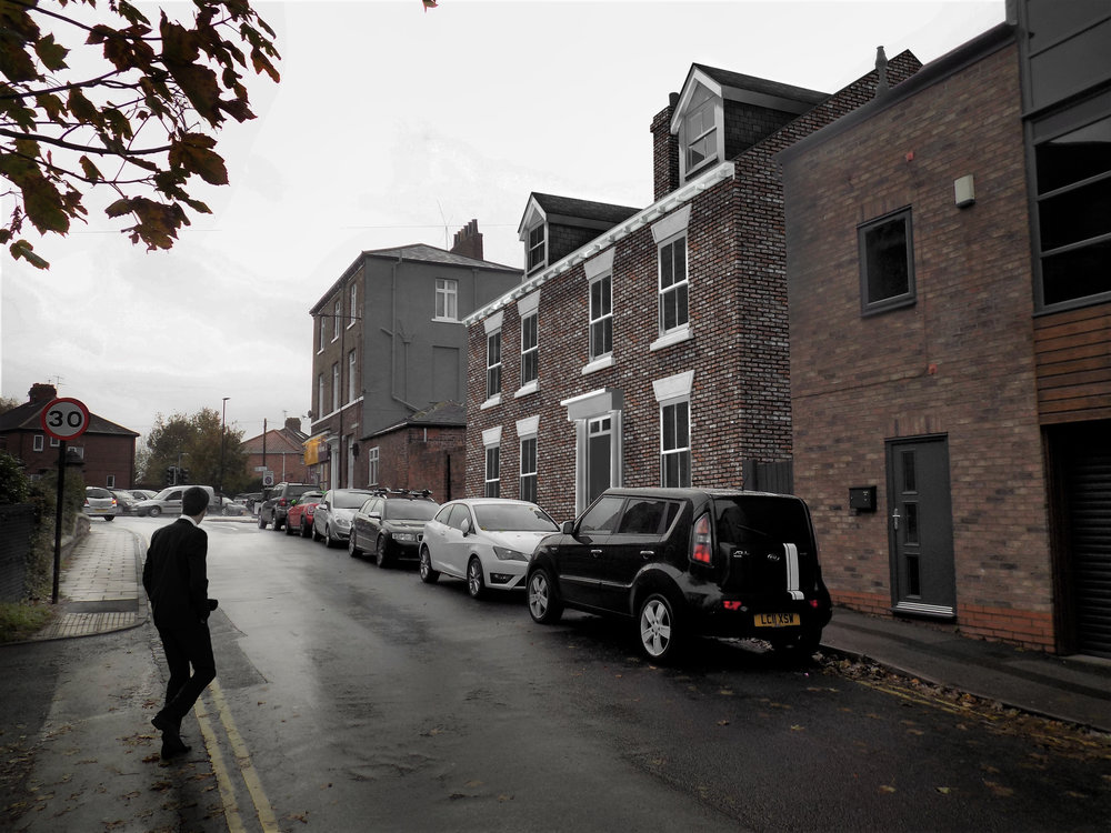 scheme 2 street elevation.jpg