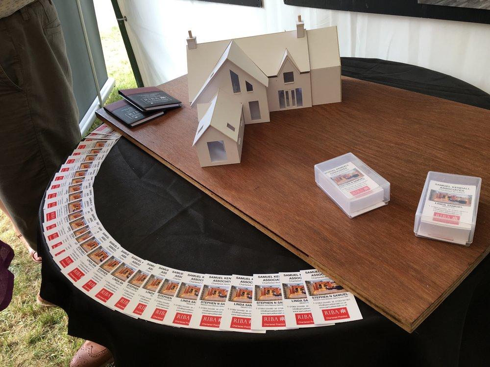 CATFOSS HOUSE MODEL 2 - SAMUEL KENDALL ASSOCIATES.jpg
