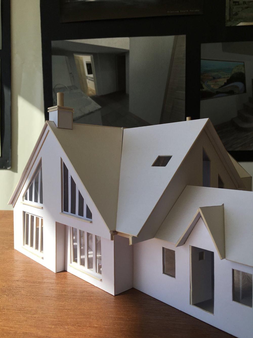 CATFOSS HOUSE MODEL 3 - SAMUEL KENDALL ASSOCIATES.jpg